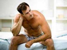 Cum sa controlezi ejacularea precoce