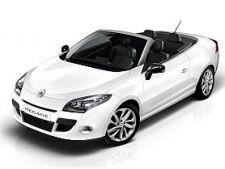 Renault-Megane-CC