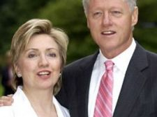 513937 0812 bill clinton si hillary