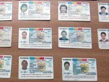 Atentie la datele personale! Cu o copie dupa buletin, infractorii iti pot folosi identitatea