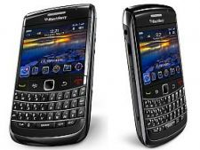 BlackBerry-Bold-9700-Vodafone-Romania
