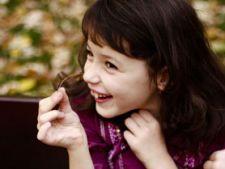 Copilul tau sufera de autism? Cum iti dai seama?