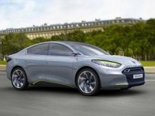 Renault-electric