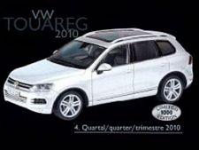 VW-Touareg-2010