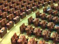566119 0812 parlament gol
