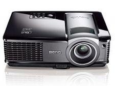 BenQ-MP525p