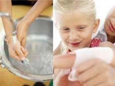 10 produse utile in casa, pentru mentinerea sanatatii