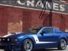 Roush_Mustang_427R