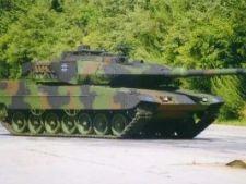 532789 0812 tanc