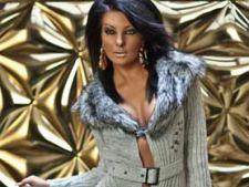 Hainele care iti pun in valoare feminitatea de la StarShinerS.ro