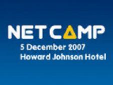 netcamp