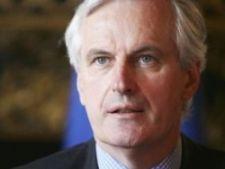 477561 0811 Michel Barnier ziare