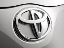 Toyota-garantie-Romania