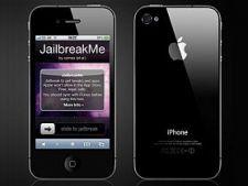iPhone-Jailbreak-site