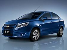 Chevrolet-New-Sail