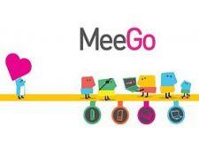 MeeGo2