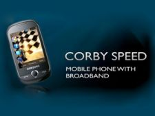 Samsung-Corby-Speed