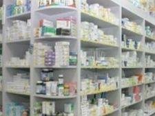 455954 0810 farmacie