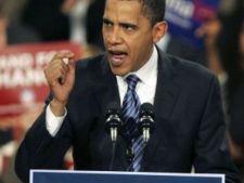 466328 0811 Obama2008