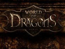 World-of-Dragons