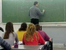 615683 0901 profesor3