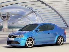 Dacia-Logan-Coupe