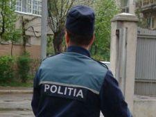 436125 0810 politist