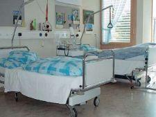 446900 0810 spital 2