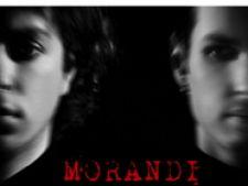 album N3XT Morandi