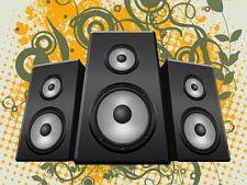 Cum sa iti alegi sistemul de sunet