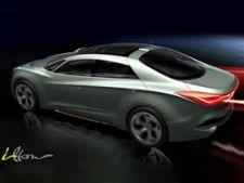 Hyundai-i-Flow