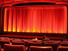 Festivaluri de film in aceasta toamna