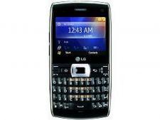 LG-Windows-Mobile-2010