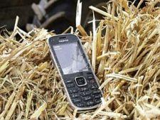 Nokia 3720 classic Review