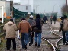 454134 0810 imigranti