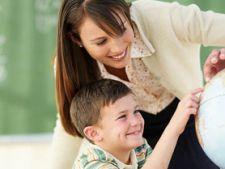 Ce alegem: meditatii sau cursuri pentru copii?