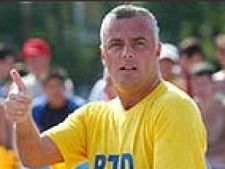 Adrian Enache