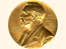 Literatura de Nobel I