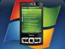 Microsoft-Nokia-Alliance