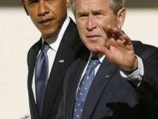 476543 0811 bush obama
