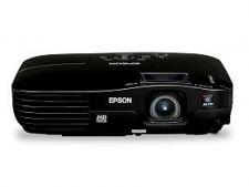 Epson-EH-TW450