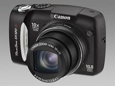 Canon-PowerShot-SX120-IS-FSL