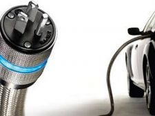 Masini-electrice-finantare