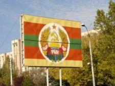 629708 0901 transnistria