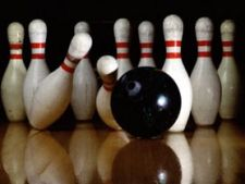 Unde jucam bowling in Bucuresti