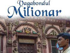 Vagabondul Milionar, in librariile din Romania