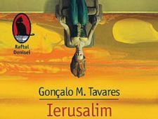 recenzie Ierusalim