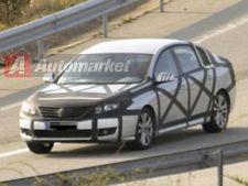 Renault-Safrane-teste