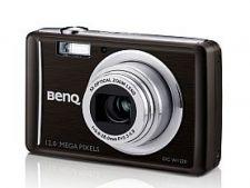 BenQ-w1220