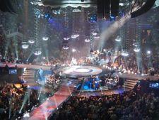 scena concert